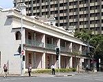 Brisbane Buildings 16 (30440046363).jpg