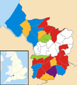 Bristol 2014 election.png