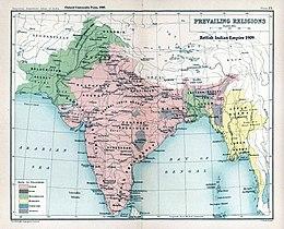 Британская Индийская ИмперияReligions3.jpg