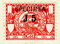 Britain Unemployment Stamps 1912.jpg