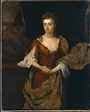 British - Portrait of a Lady - Google Art Project (577129).jpg