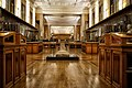British Museum (13415365983).jpg