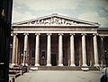 British Museum Entrance (9816186405).jpg