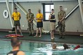 British Royal Marine leaders see recruit training on Parris Island 150709-M-VP563-004.jpg