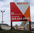 Brixmore Leasing Sign Larchmont NY 14 05 27.jpg