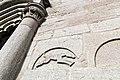 Bro kyrka relief.jpg