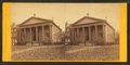 Broad Street Independent Church. Broad & Sansom Streets, by Bartlett & French.png