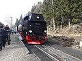 Brockenbahn bahnhof schierke 2019-02-23 (15).jpg