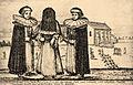 Brockhaus and Efron Jewish Encyclopedia e12 035-2.jpg