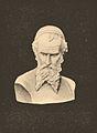 Brockhaus and Efron Jewish Encyclopedia e2 783-3.jpg