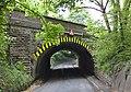 Bromborough Road bridge 1.jpg