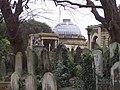 Brompton Cemetery - geograph.org.uk - 308326.jpg