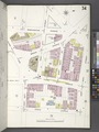 Bronx, V. 10, Plate No. 34 (Map bounded by Washington Ave., E. 163rd St., Eagle Ave., E. 161st St.) NYPL1993395.tiff