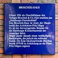 Broschekhaus (Hamburg-Neustadt).Tafel.29172.ajb.jpg