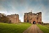 Brougham Castle.jpg