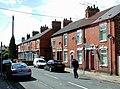 Brougham Street, Hull - geograph.org.uk - 1314996.jpg