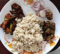 BrownRice ChickenMeal-Home-AndhraPradesh-002.jpg