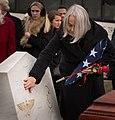 Bruce McCandless Funeral Service (NHQ201801160027).jpg
