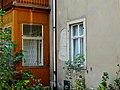 Brucknerstraße 30, Dresden (1024).jpg