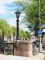 Brug 298, Bantammerbrug in de Binnen Bantammerstraat over de Geldersekade foto 5.JPG