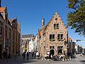 Brugge, het Gruuthuse Hof oeg82415 foto4 2015-09-27 12.52.jpg