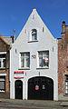 Brugge Boeveriestraat nr25 R01.jpg