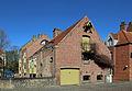 Brugge Mouterij Cauwe R01.jpg