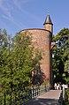 Brugge Poertoren R02.jpg