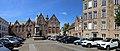 Brugge Woensdagmarkt Panorama R01.jpg