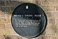 Brunel's Engine House plaque.jpg