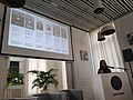 Brussels-Public domain event, 26 May 2018 (78).jpg