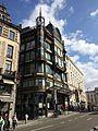 Brussels Old England building 02.jpg