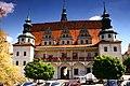 Brzeg, Poland - panoramio (5).jpg