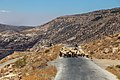 Bsaira District, Jordan - panoramio (39).jpg