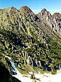 Buckhorn Mountain June 2000 Buckhorn Wilderness.jpg