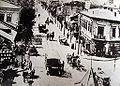 Bucuresti 1900.jpg