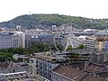 Budapest, St.-Stephans-Basilika, Blick nach S 2014-08.jpg