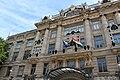 Budapest - Zeneakadémia Liszt Ferenc Zeneművészeti Egyetem (2).jpg