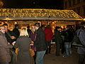 Budapest Christmas Market (8228439478).jpg