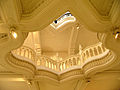 Budapest Museum of Applied Arts interior1.jpg