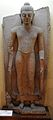 Buddha - Circa 5th Century AD - Sarnath - Uttar Pradesh - Indian Museum - Kolkata 2012-11-16 1990.JPG
