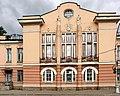 Budynek dawnego Banku Rosyjsko-Azjatyckiego 03.JPG