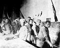 Buenos Aires - Huelga de panaderos en 1902.jpeg