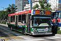 Buenos Aires autobus 20.jpg