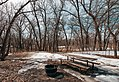 Buffalo River State Park Campground, Minnesota (28317719718).jpg