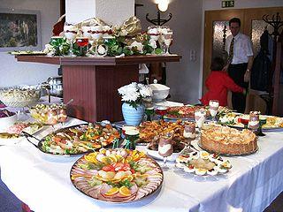 Restaurant St Sylvestre A Conflans
