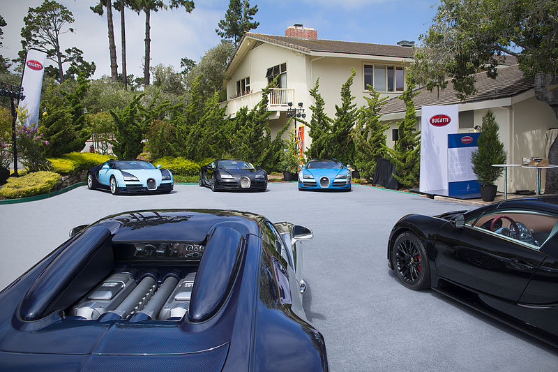 File:Bugatti Legends Editions (15840823722).jpg