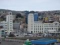 Building - panoramio - ---=XEON=---.jpg