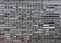 Building Avenida Paulista.jpg