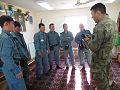 Building Police skills helps save lives 010213-A-GG123-005.jpg